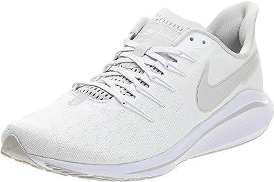 Nike Air Zoom Vomero 14 Mens Running