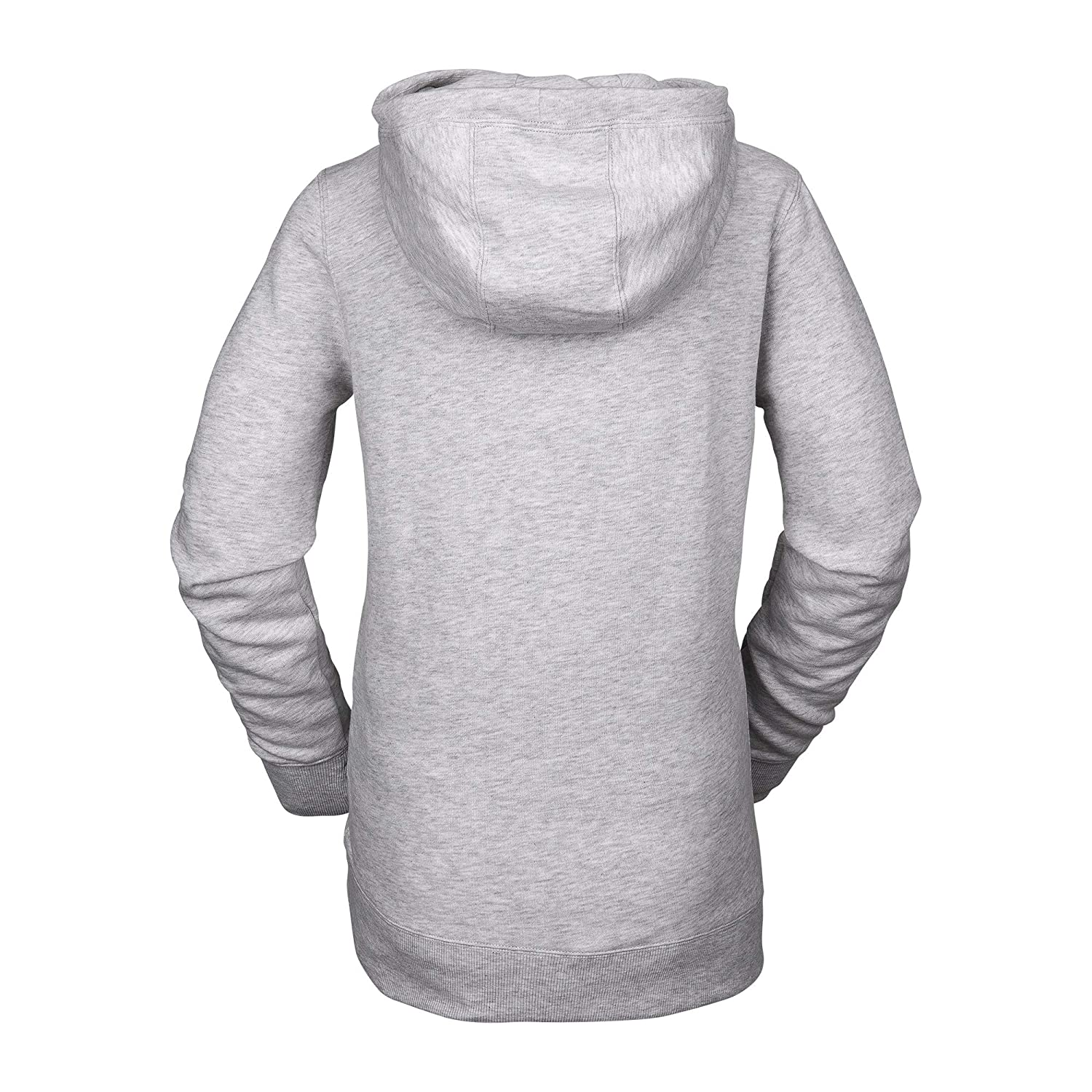 Volcom Womens Saloon Base Layer Fleece