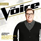 The Complete Season 9 Collection (The Voice Performance)