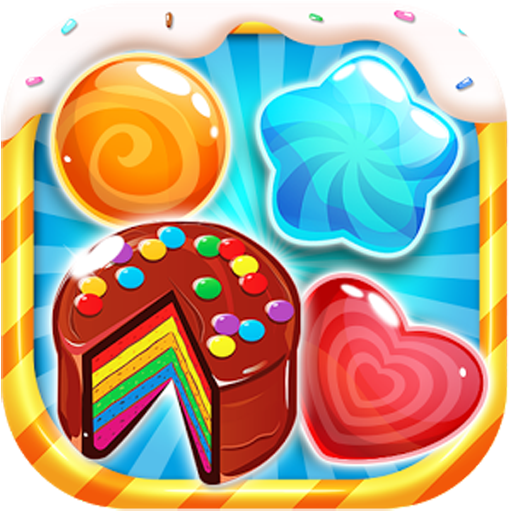 Toy Blast For Kindle Fire : Jelly blast candy mania amazon appstore para android