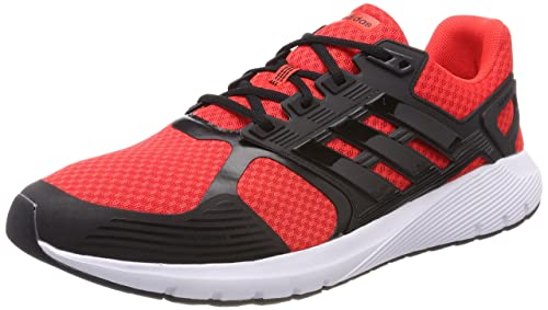 hot product best quality authorized site Adidas Men's Duramo 8 Running Shoes