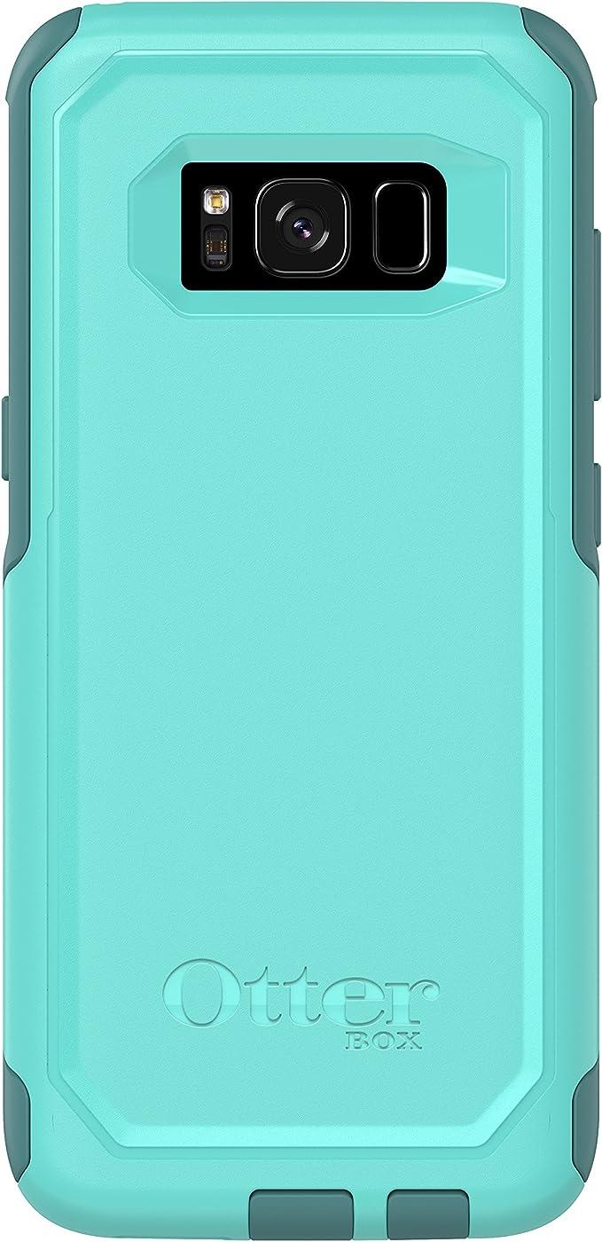 Otterbox Commuter Series para Samsung Galaxy S8 – Libre de ...