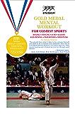 Gold Medal Mental Workout for Combat Sports