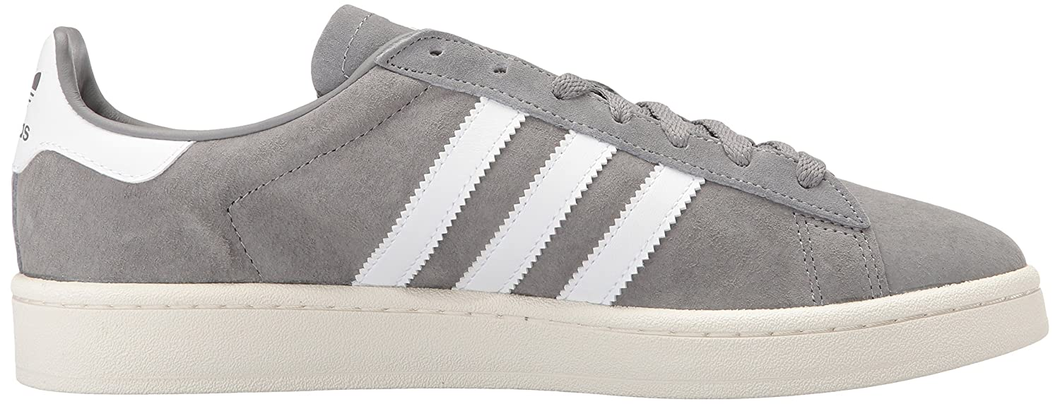 Adidas-Campus-Men-039-s-Casual-Fashion-Sneakers-Retro-Athletic-Shoes thumbnail 39