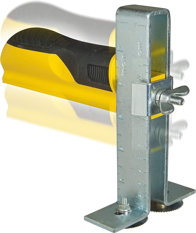 Stanley 116069 Drywall Stripper
