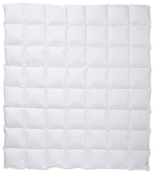 Hanskruchen 975.97.004 Premium Deluxe - Protector de colchón (180 x 200 cm): Amazon.es: Hogar