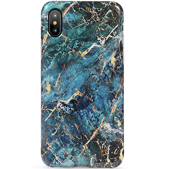 iphone xs case rubber girls