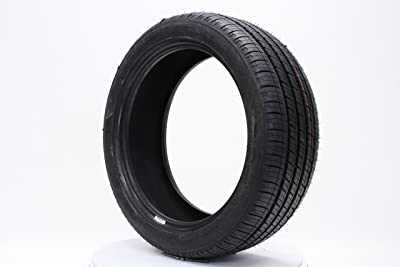 Michelin Primacy MXM4 Touring Radial Tire