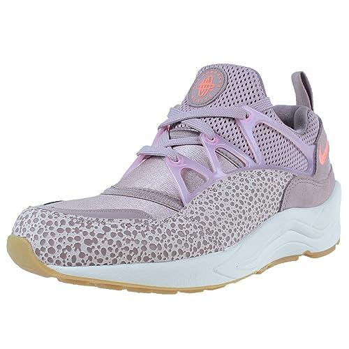 87eca0a707c5b Nike Women s W Air Huarache Light PRM Trainers  Amazon.co.uk  Shoes ...