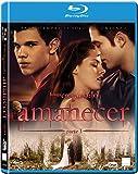 Crepusculo: Amanecer Parte 1 Blu-Ray [Blu-ray]