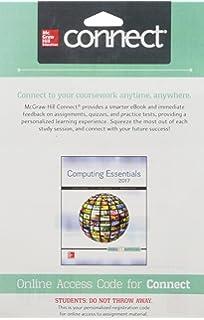 2008 computing pdf essentials