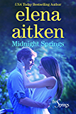 Midnight Springs (Rocky Mountain Hearts Book 5)