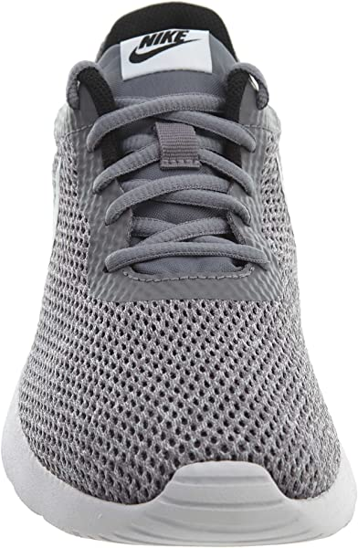 uk availability 9fef5 d3a3a Nike Tanjun Se Mens Style  844887-011 Size  7.5. Back. Double-tap to zoom