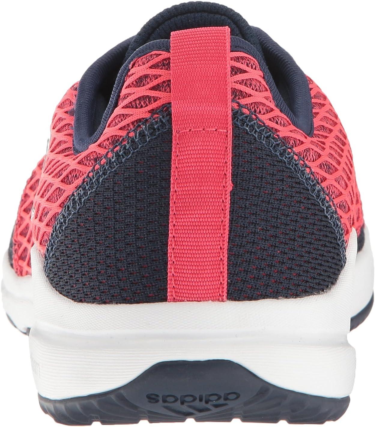 adidas Women's Arianna Cloudfoam Cross-Trainer Shoe