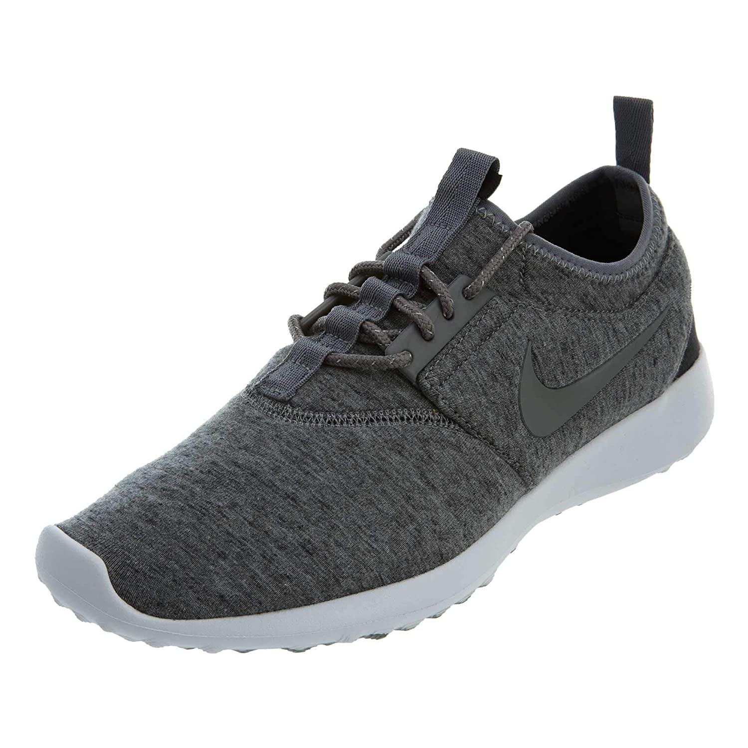 8ba88a534a Amazon.com   Nike Juvenate Tp Casual Shoes Tumbled Grey Womens Style ...