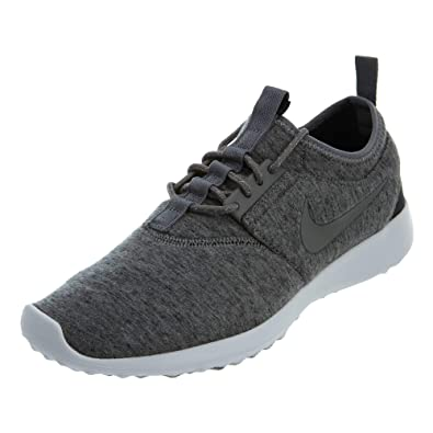 brand new 6b319 e1664 Amazon.com   Nike Juvenate Tp Womens Style  749551-001 Size  10   Road  Running