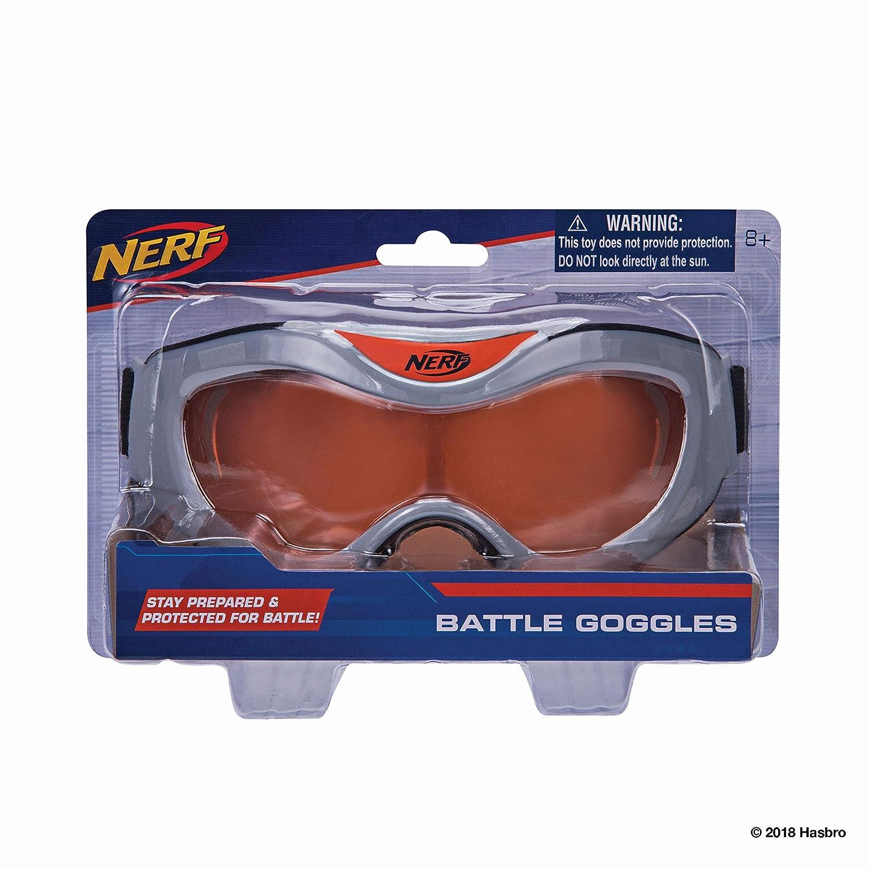 Hasbro Nerf 11559/Protective Glasses