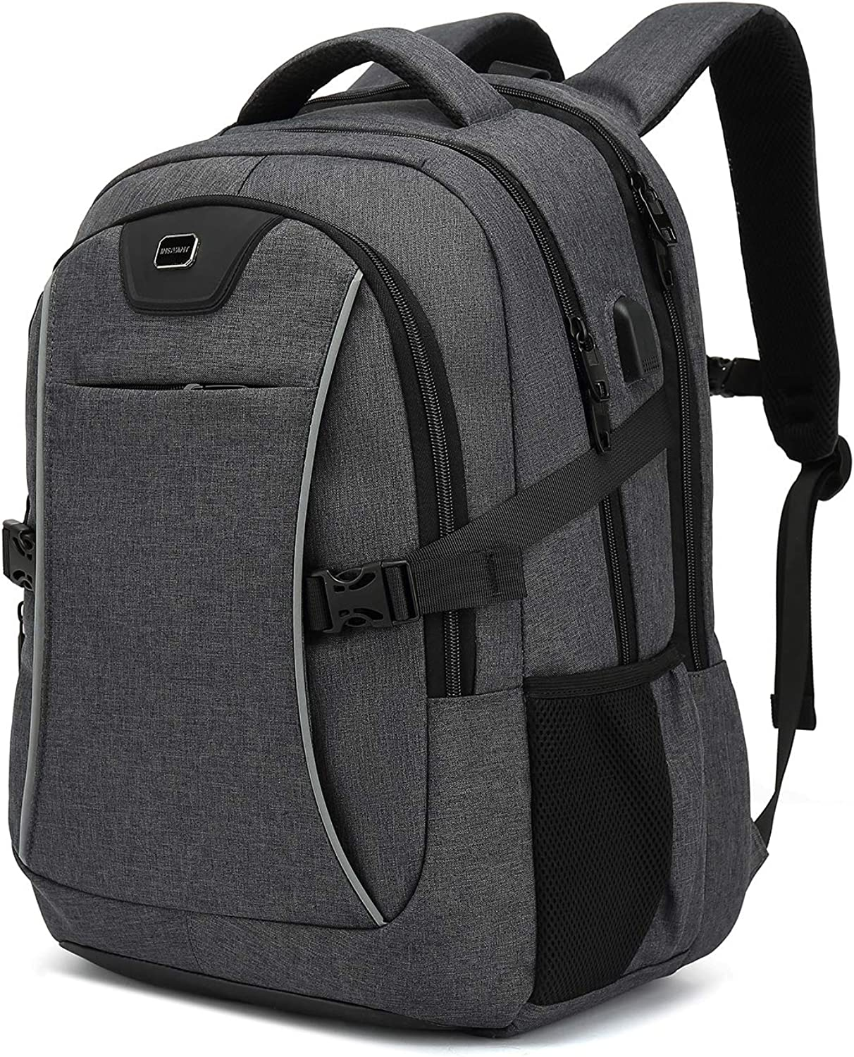 Laptop Backpack Travel Backpacks Hiking Daypack