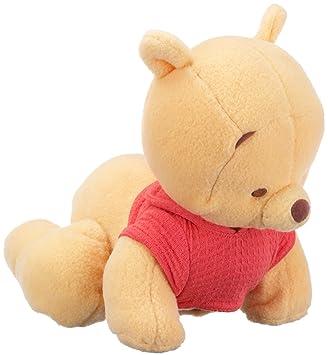 Kuscheltier Teddy mit Ton Wunderschönes Stofftier Spiel- & Kuschelteddys