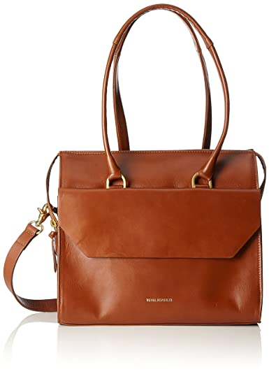 Republiq Empress Royal Cm Damen Henkeltasche14x26x28 b6gmf7IyYv