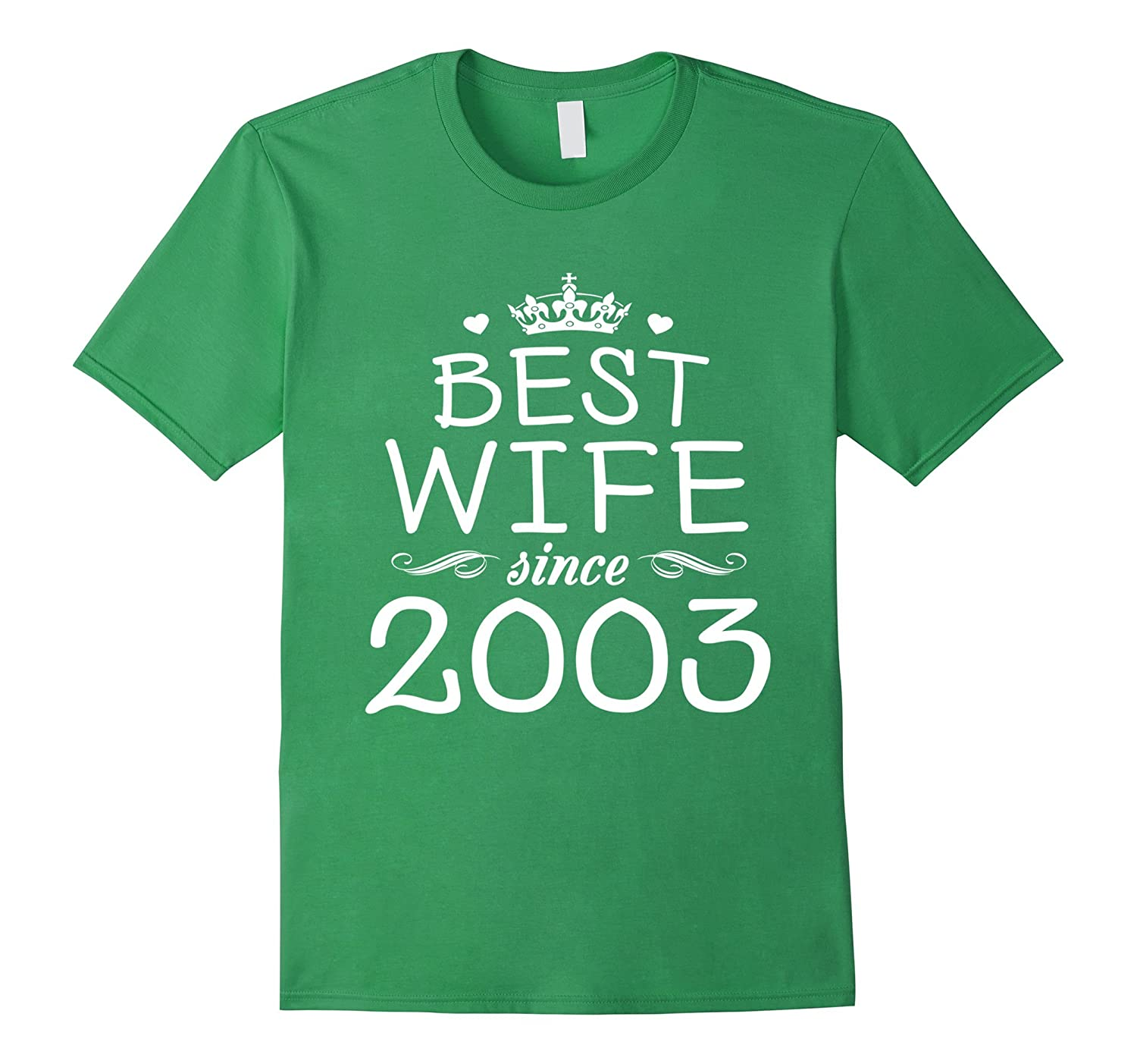 14th Year Wedding Anniversary Gift: 14th Wedding Anniversary Gift Ideas For Her-Wife Since