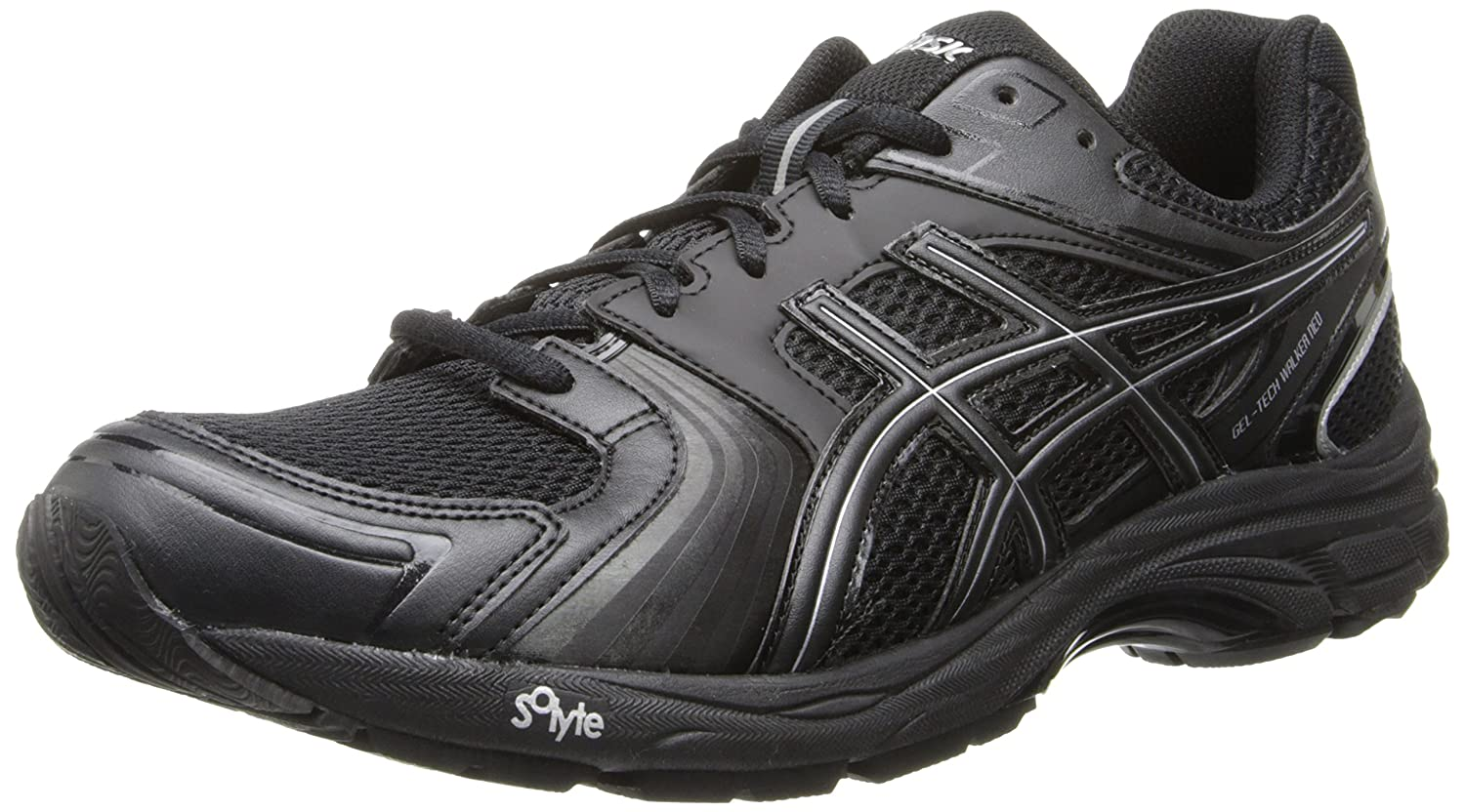asics GT WALKER Men Walkingschuh für Herren