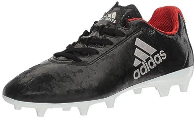 a9afa3a96 Amazon.com | adidas Originals Women's X 17.4 Fg W Soccer Shoe | Soccer