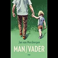 Man/Vader