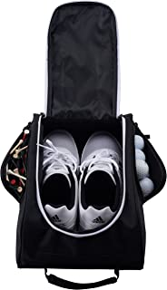 golf shoe bag adidas