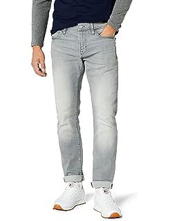 44ead9d0436c2 edc by Esprit Jeans Homme  Amazon.fr  Vêtements et accessoires