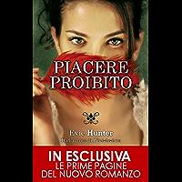 Piacere proibito (eNewton Narrativa) (Italian Edition)