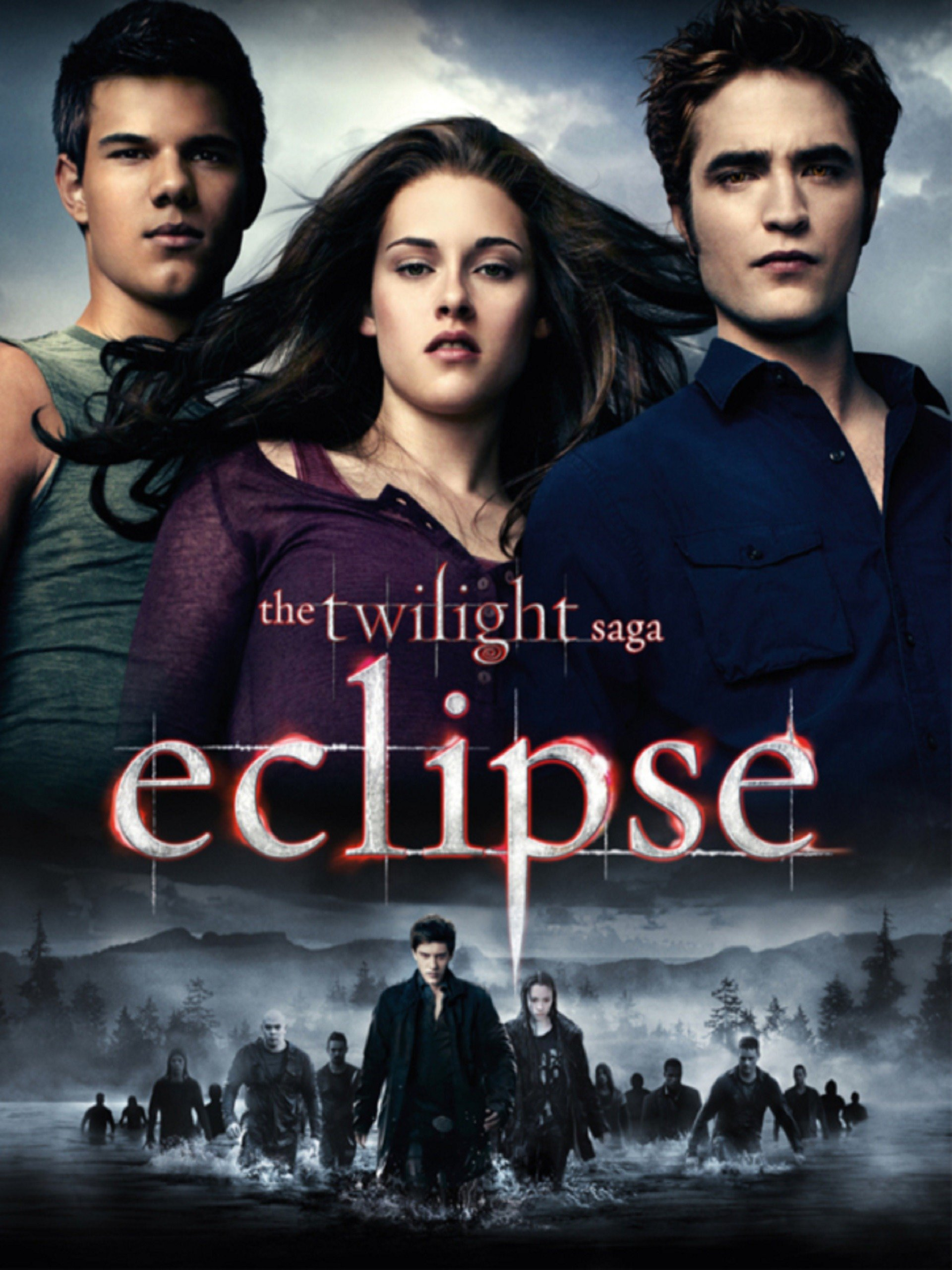 twilight eclipse full movie download in hindi 300mb