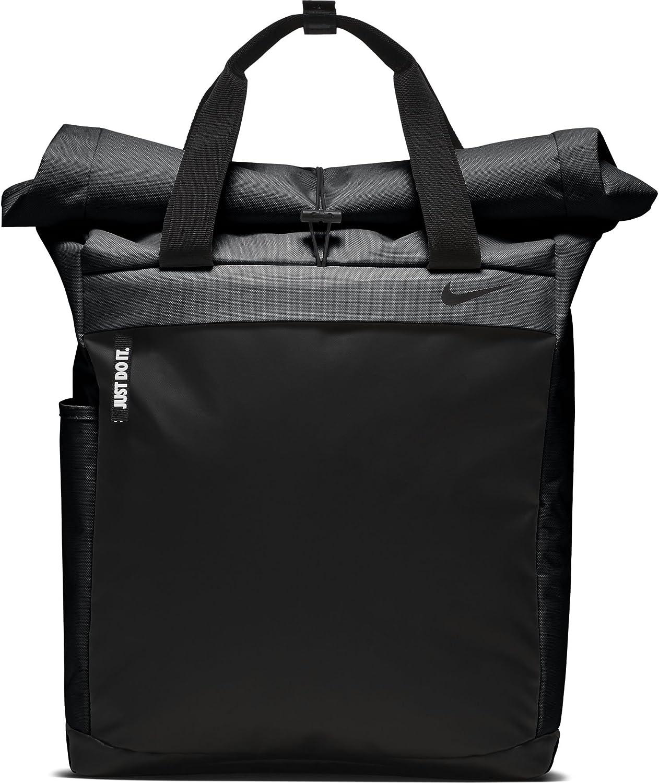 Nike Women S W Nk Radiate Bkpk Backpack 15 X 24 X 45 Cm Black Bekleidung
