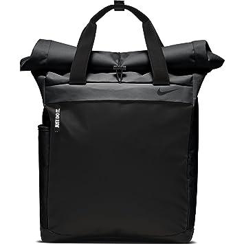 Nike Unisex Black W Radiate Backpack  Amazon.in  Bags, Wallets   Luggage 8793c9e60e