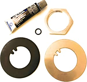 73dipstick.com 7.3 Dipstick Adapter Repair KIT