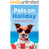Pets on Holiday