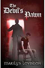 The Devil's Pawn Kindle Edition