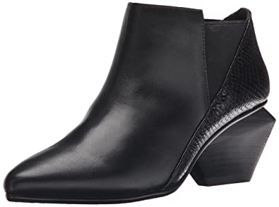 Women's Jacky Ankle Boot