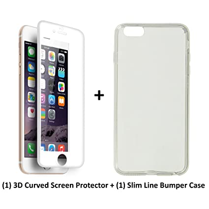 cellular line bumper for iphone 6s Plus