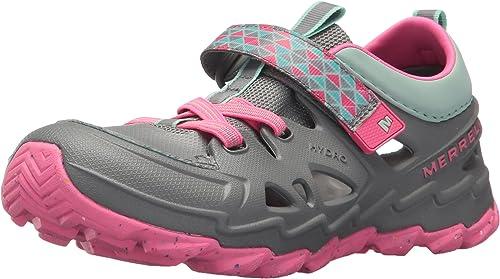 Merrell Kids Hydro Sandal