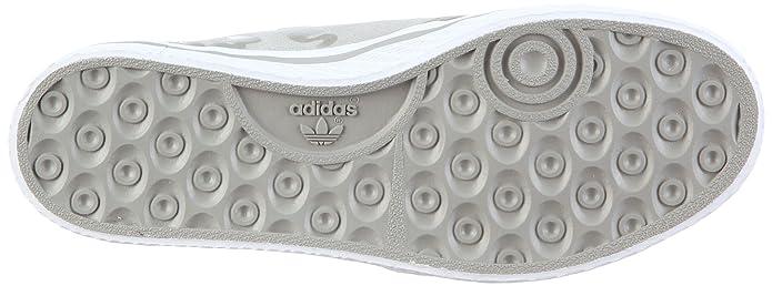 adidas Originals HONEY DESERT W G51067, Damen, Sneaker, Grau