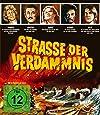 Strasse der Verdammnis [Blu-ray]