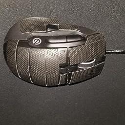Amazon 滑り止め 手触りup 優れる吸水性 Hotline Games アンチスリップテープ Glorious Model O マウス ゲーミングマウス 用 滑り止めグリップテープ マウスソール 1セット入り Hotline Games マウス 通販