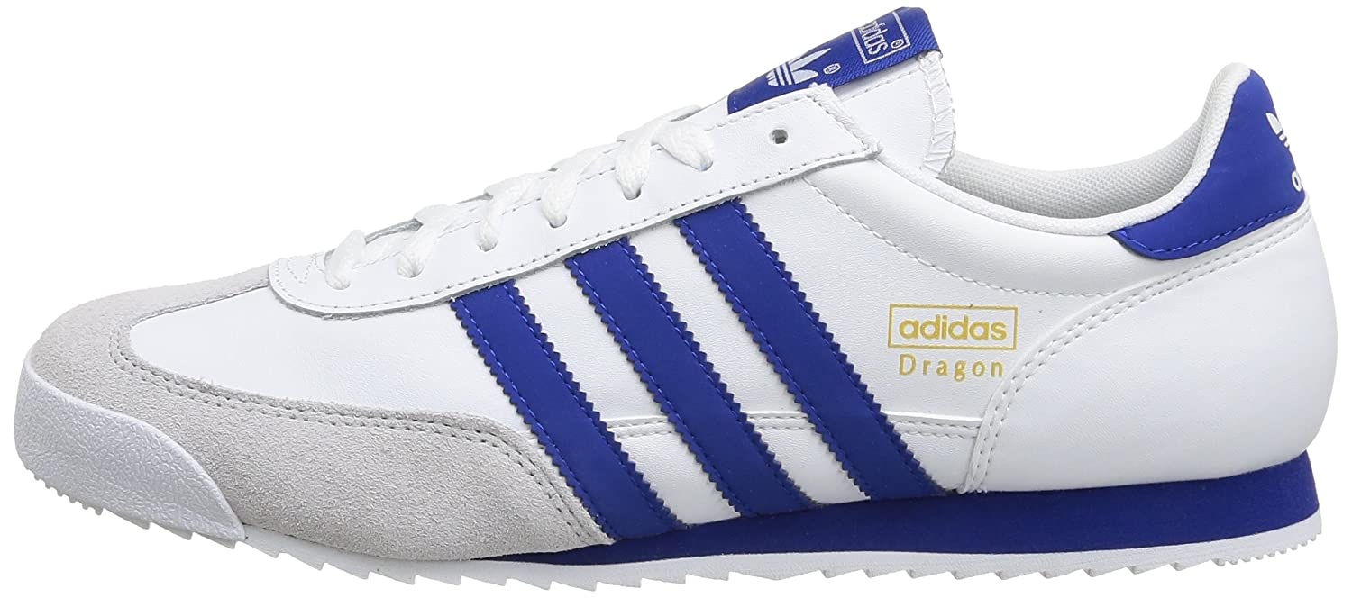 new product 37c36 ad108 adidas dragon vintage porpora