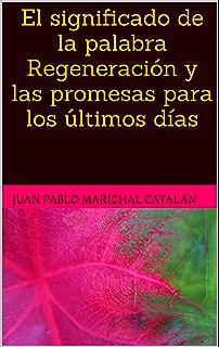 Download e-book Fenomenología de la ausencia y la presencia
