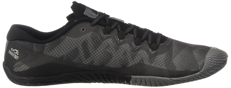 Merrell Vapor - - - Zapatillas Deportivas para Hombre b10a70