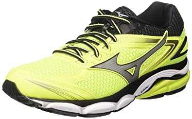 scarpe da corsa uomo Online   Fino a 53% OFF Scontate a40e34739f9