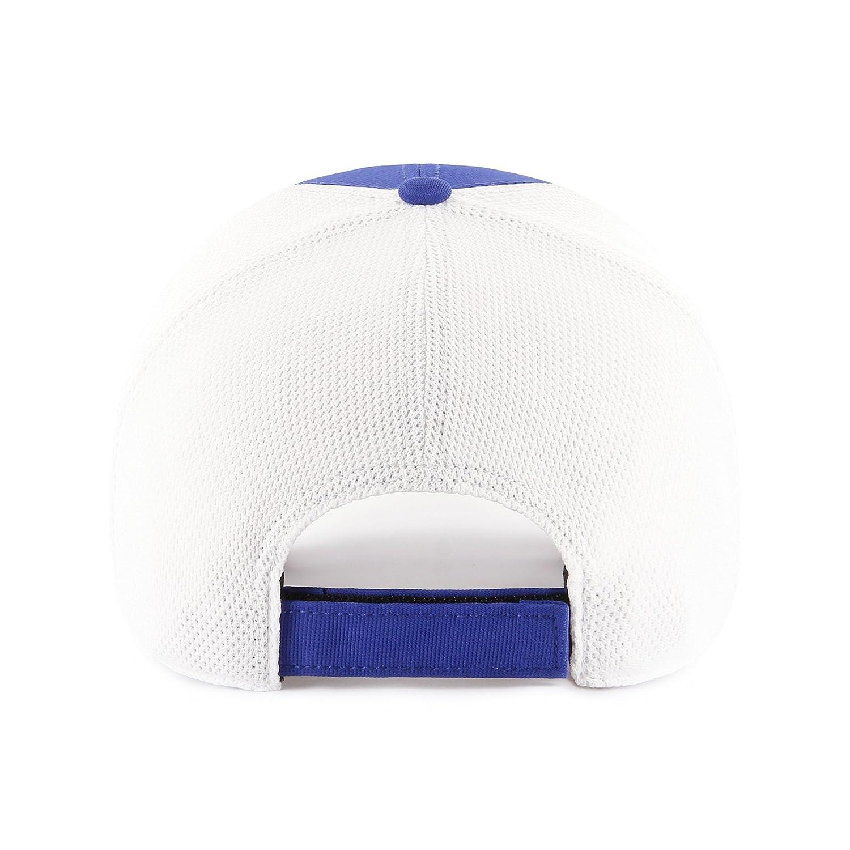 NFL Mens OTS Sling All-star Adjustable Hat