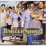 Various-Barbershop 2