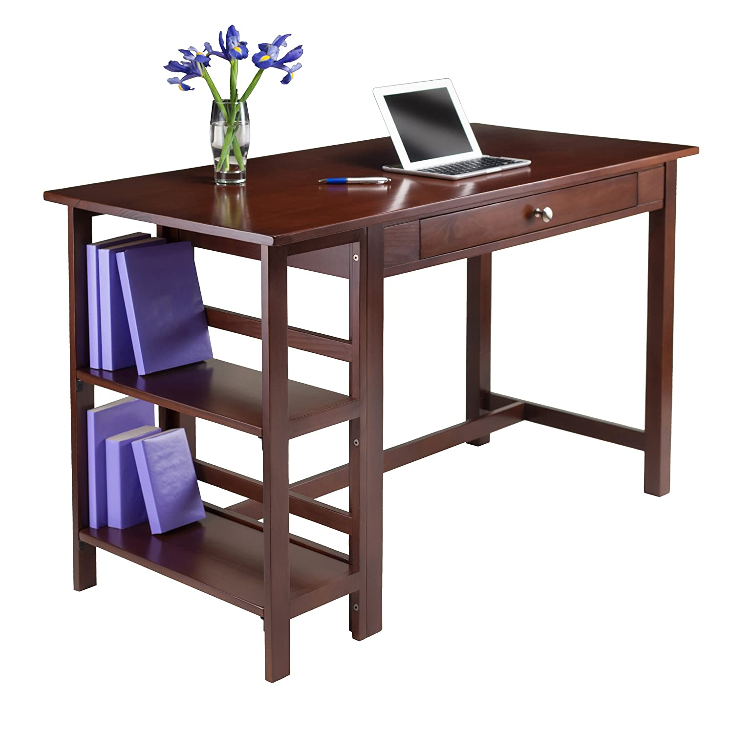 top desk info desktop riser shelf hd sanalee shelves background wallpaper